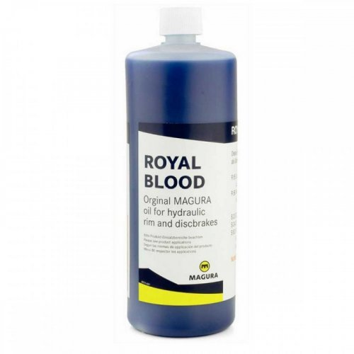 Magura Royal Blood (1 l)
