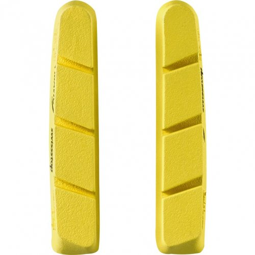 Mavic Carbon Rim Pads Set (HG/Sram)
