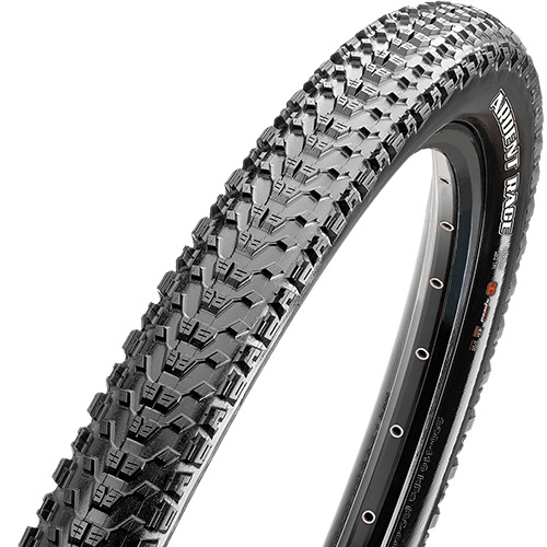 Maxxis Ardent Race 3C Exo TR