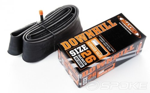 Maxxis Downhill Tube