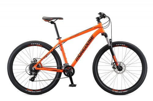 "Mongoose Switchback 27,5"" Sport  2020"