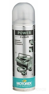 Motorex Power Clean 500ml