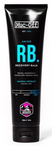 Muc-Off Amino Recovery Balm 150ml