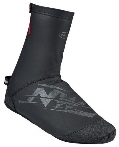 Northwave Acqua MTB Shoecover