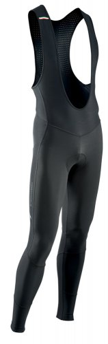 Northwave Dynamic Bibtights