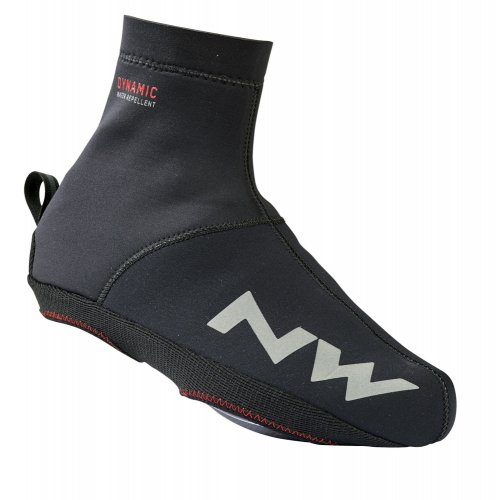 Northwave Dynamic Winter Shoecover