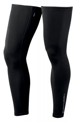 Northwave Easy Leg Warmers