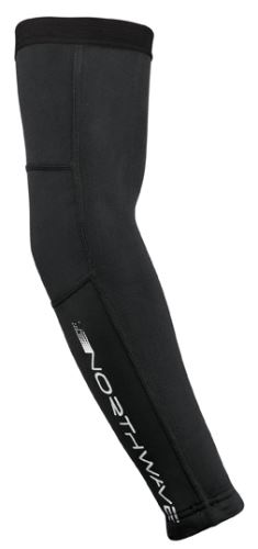 Northwave Evo Arm Warmers