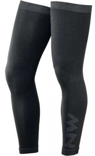 Northwave Extreme 2 Leg Warmers