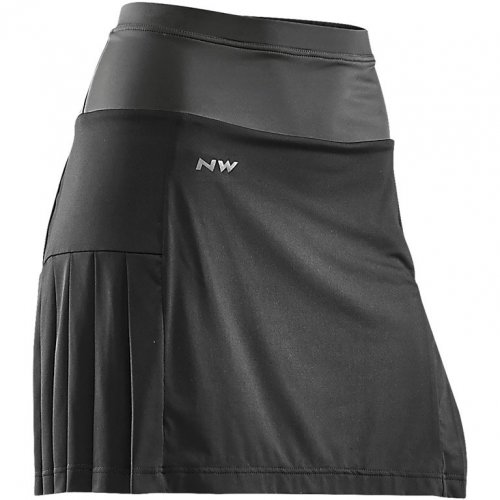 Northwave Muse Skirt Womens