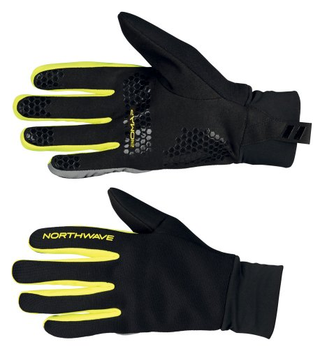 Northwave Power 2 Grip Palm