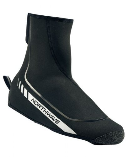 Northwave Sonic High Shoecover
