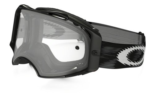Oakley Airbrake MX Speed