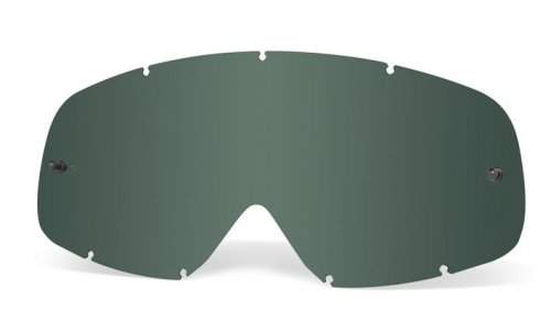 Oakley O-Frame Dark Grey Lens
