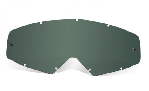 Oakley Proven Dark Grey Lens