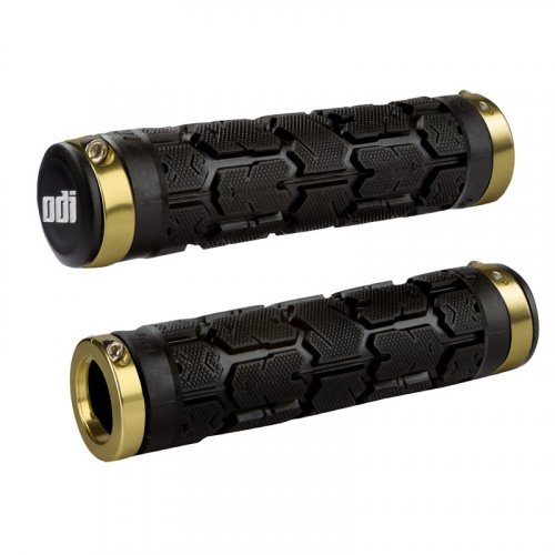 ODI Rogue Lock-On Grip