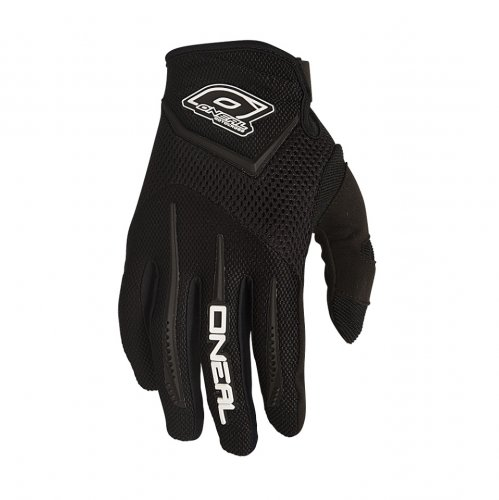 Oneal Element Kids Gloves