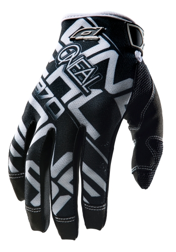 Oneal Jump Typo Glove