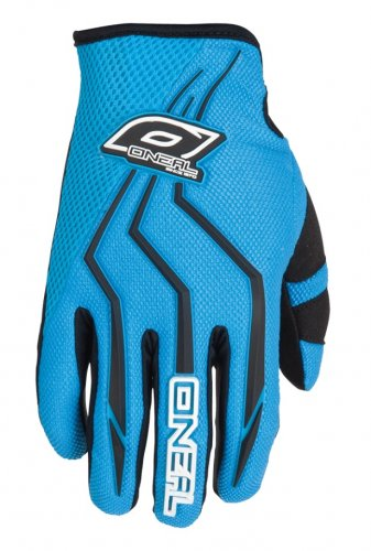 Oneal Matrix Element Gloves