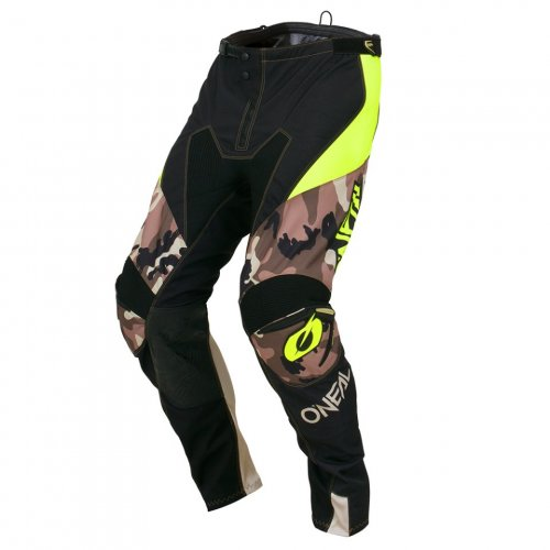 Oneal Mayhem Ambush Pant