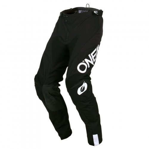 Oneal Mayhem Hexx Pant