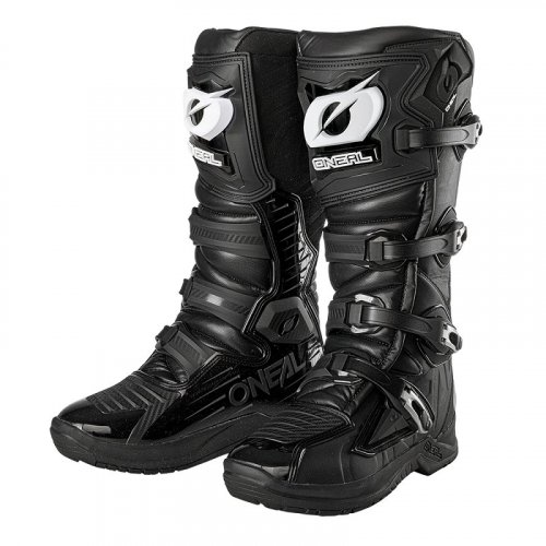 Oneal RMX Boot