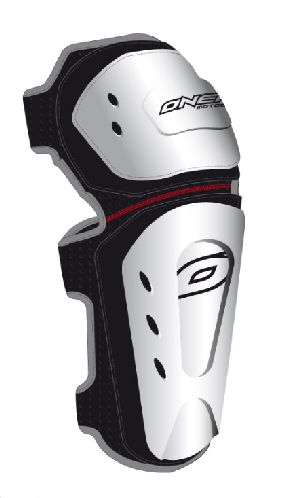 Oneal Rocker Elbow Guard