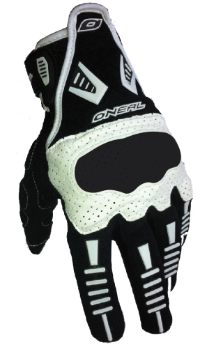 Oneal Trooper Glove