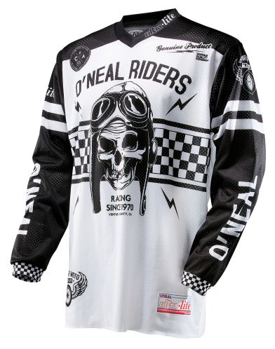Oneal Ultra Lite LE 70´ Jersey