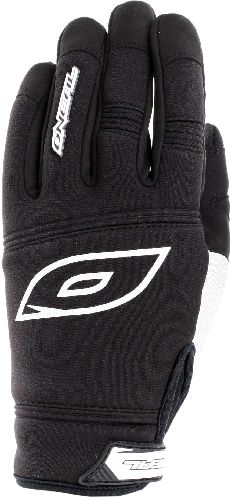 Oneal Winter Glove