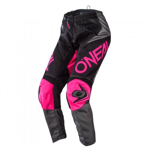 Oneal Women Element Factor Pant