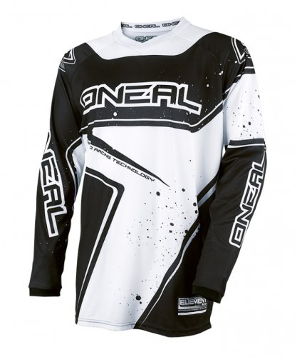 Oneal Youth Element Racewear Jersey