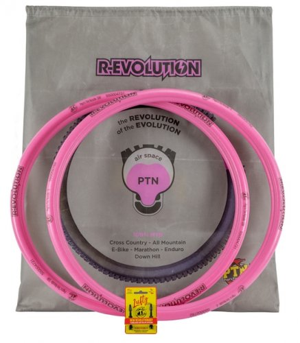 PTN R-Evolution 29""