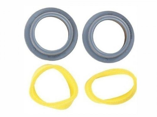 RockShox 28 mm Dust Seal Kit