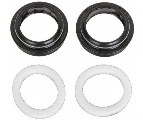 RockShox 35 mm Dust Seal Kit