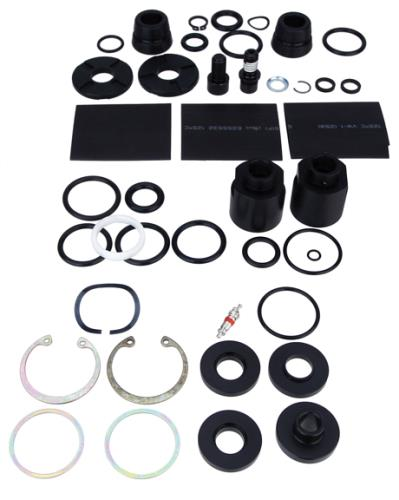 Rock Shox Boxxer Service Kit