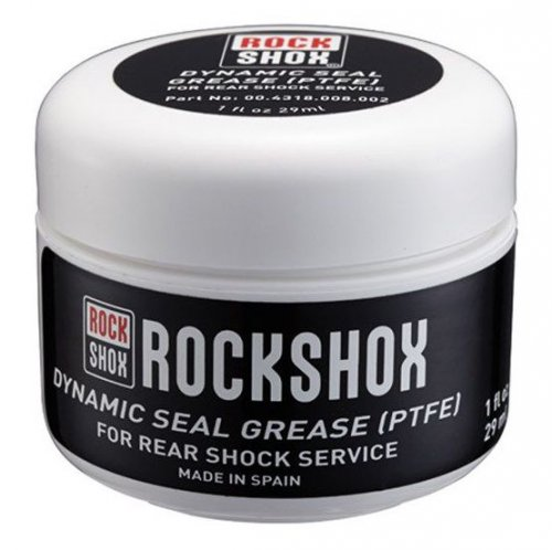Rock Shox Dynamic Seal Grease 30ml