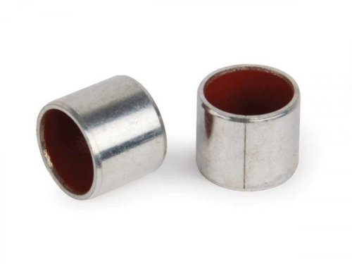 RockShox Eylet Bushings