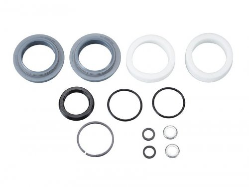Rock Shox Argyle Coil Service Kit