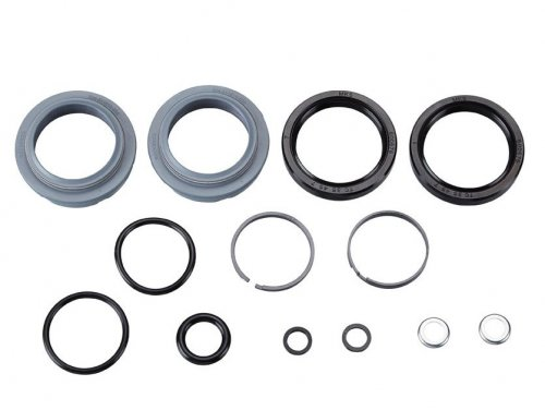 Rock Shox Lyrik Coil Service Kit
