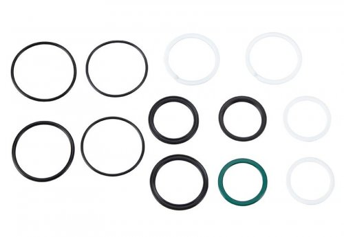 Rock Shox Monarch High Volume Service Kit