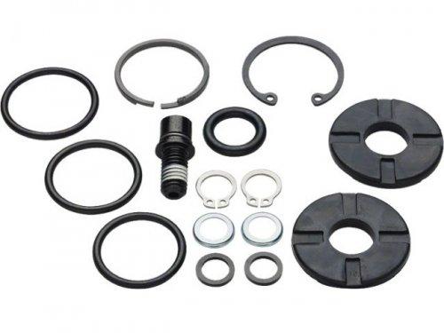 Rock Shox Motion Control Service Kit