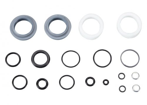 Rock Shox Recon Silver Service Kit