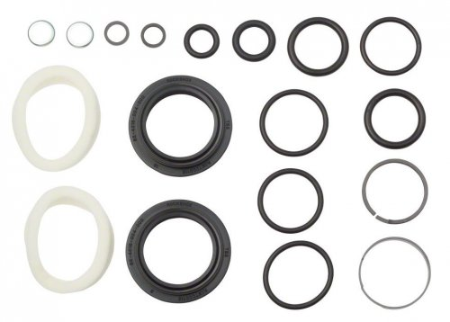 Rock Shox Revelation Solo Air Service Kit