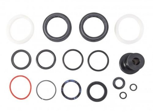 Rock Shox Yari Solo Air A1 Service Kit