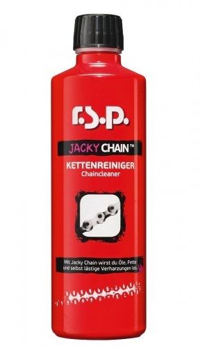 RSP Jacky Chain (500 ml)