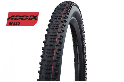 Schwalbe Racing Ralph Evolution Super Ground Speed