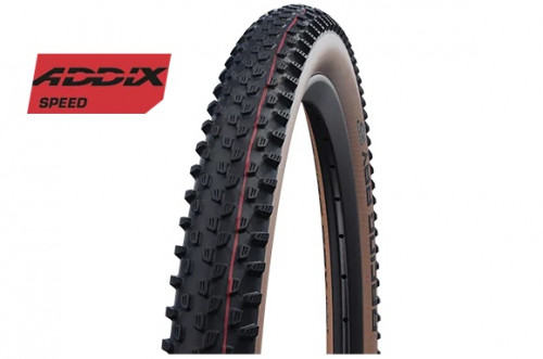 Schwalbe Racing Ray Evolution Super Race Speed