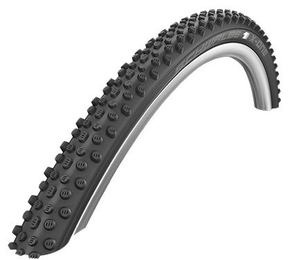 Schwalbe X-One Bite Evolution
