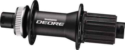Shimano Deore FH-M618
